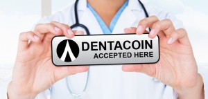 Dentacoin-accepted-here