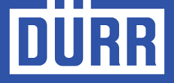 Durr-Logo_14mm_RGB