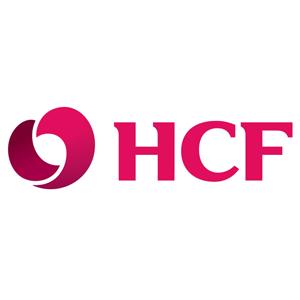 HCF-New-Logo