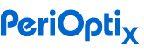 Perioptix_logo