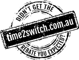 ADA_PHI_Time2Switch_InvoiceSticker_Option2