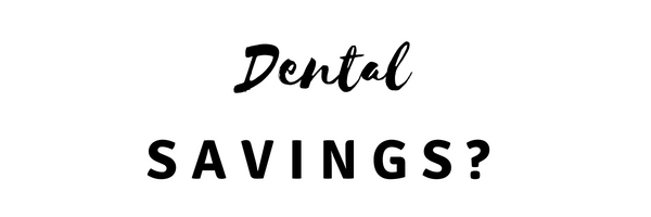 Dental_2