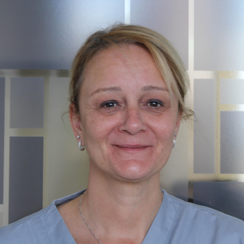 Milisa Savic