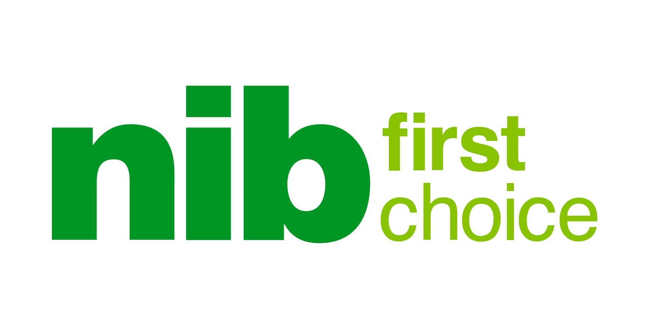 FirstChoice_Logo_JPG