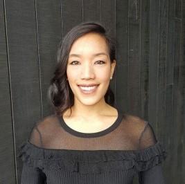 Dr Jessica Jonggowisastro